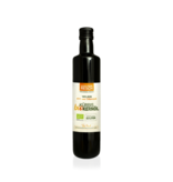 RESCH BIO Kürbiskernöl (AT BIO 301) 0,5 ltr. Glasflasche