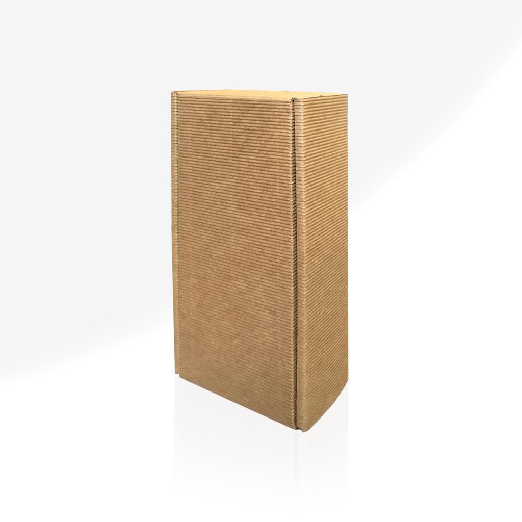 RESCH Geschenkkarton mit 0,25l Kernöl