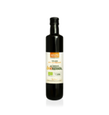 RESCH Bio-Kürbiskernöl 1 Liter Glas AT BIO 301