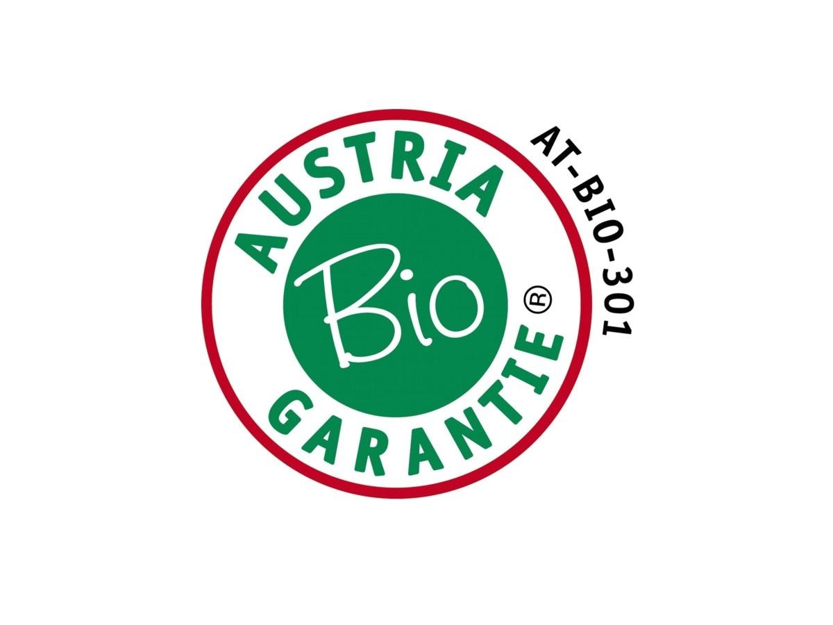 RESCH BIO Kürbiskernöl (AT BIO 301) 1 ltr. Glasflasche