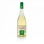 Dillinger Sauvignon Blanc Frizzante