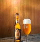 Core Beer Kürbiskern Bier