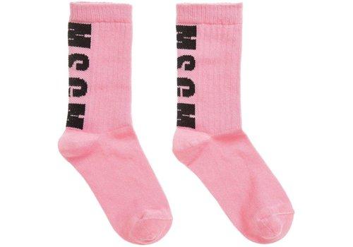 MSGM MSGM sokken