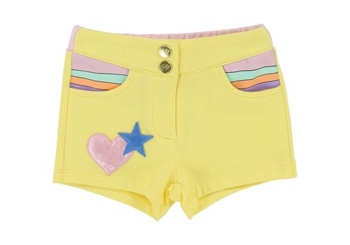 Little Marc Jacobs Little Marc Jacobs short