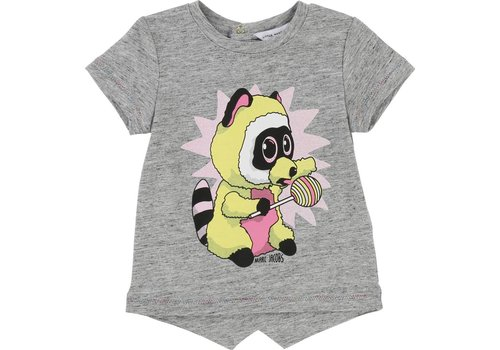 Little Marc Jacobs Little Marc Jacobs t-shirt