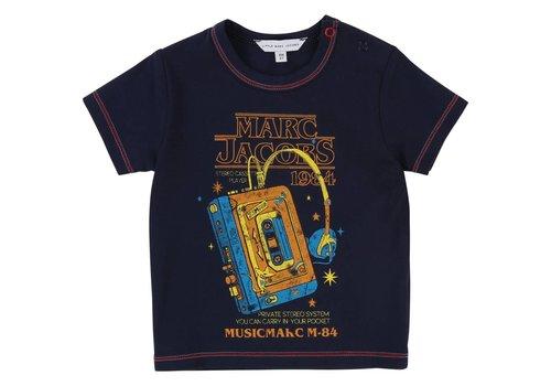 Little Marc Jacobs Little Marc Jacobs t-shirt
