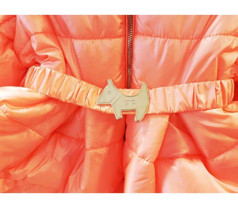 Elisabetta Franchi zomerjas incl. bodywarmer