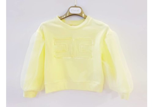 Elisabetta Franchi Elisabetta Franchi sweater