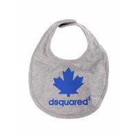 Dsquared2 newborn set