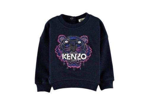 Kenzo Kenzo sweater