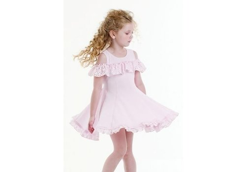 Kate Mack Kate Mack jurk 8 jaar