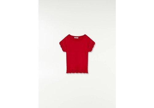 Liu Jo Liu Jo t-shirt