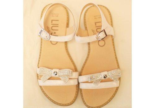 Liu Jo Liu Jo sandalen