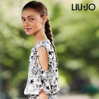 Liu Jo jurk