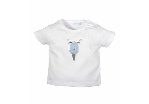 Laranjinha t-shirt