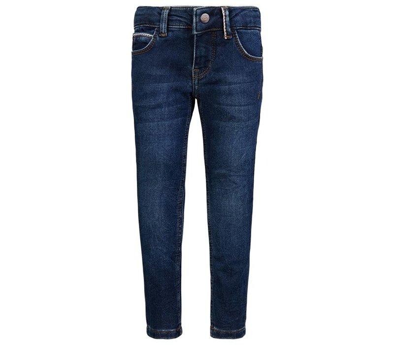 BOOF jeans