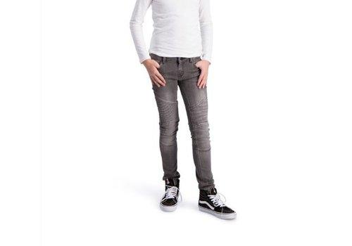 Boof BOOF jeans