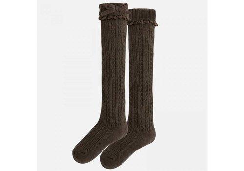Mayoral Mayoral sokken