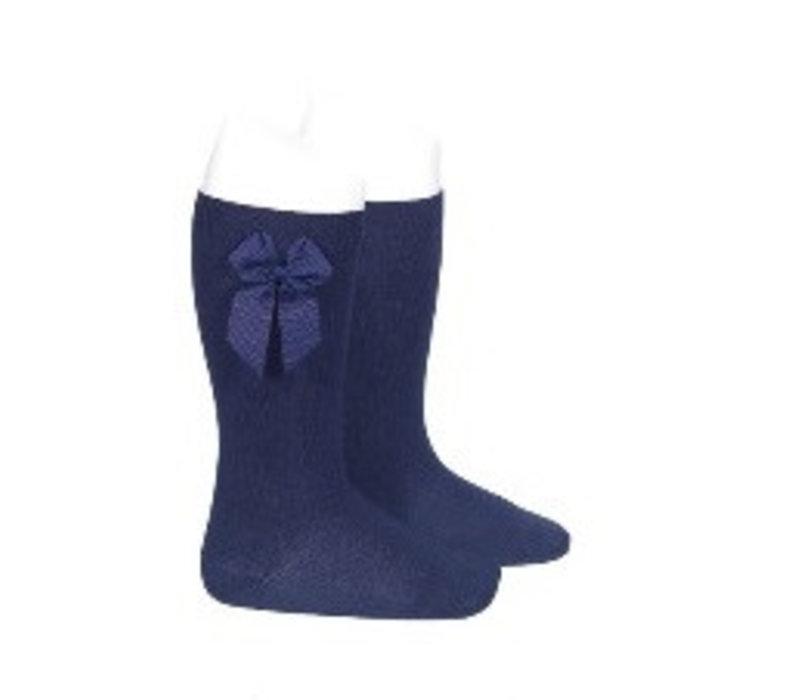 Cóndor sokken