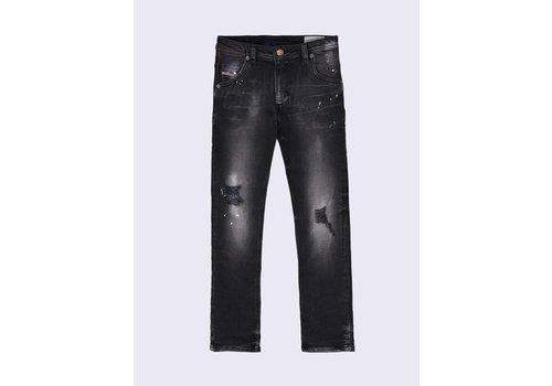Diesel Diesel jeans