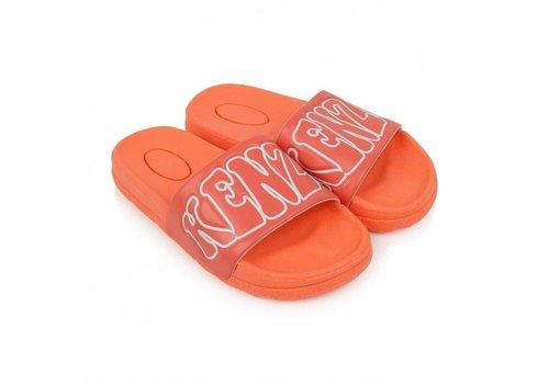 Kenzo Kenzo slippers 28 t/m 34
