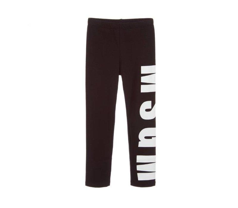 MSGM legging