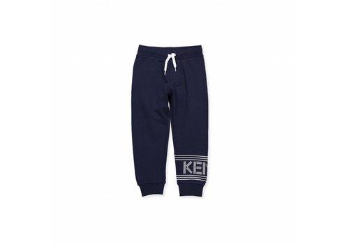 Kenzo Kenzo joggingbroek