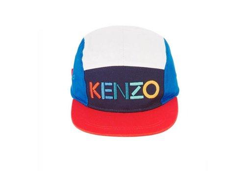 Kenzo Kenzo pet