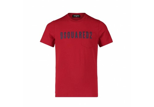 Dsquared2 Dsquared2 t-shirt