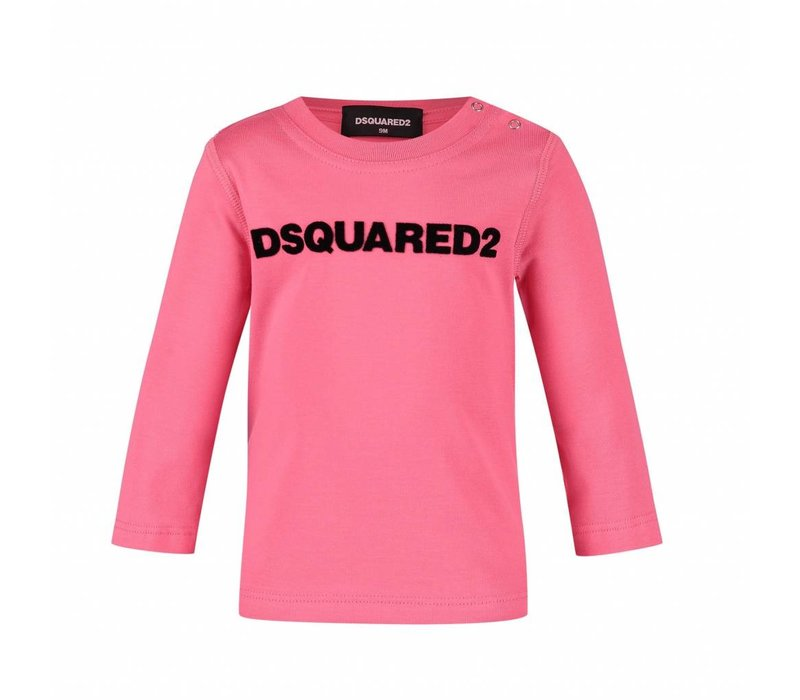 Dsquared2 baby longsleeve