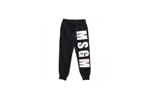 MSGM MSGM joggingbroek