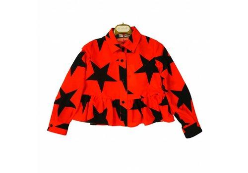 MSGM MSGM blouse
