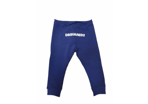 Dsquared2 Dsquared2 joggingbroek