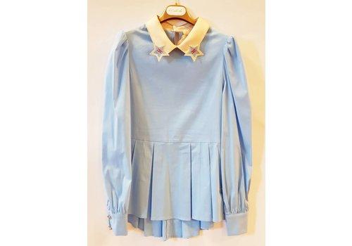 Elisabetta Franchi Elisabetta Franchi blouse