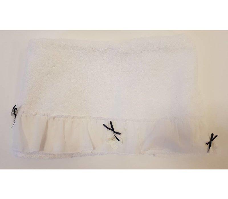 Selini Action handdoek
