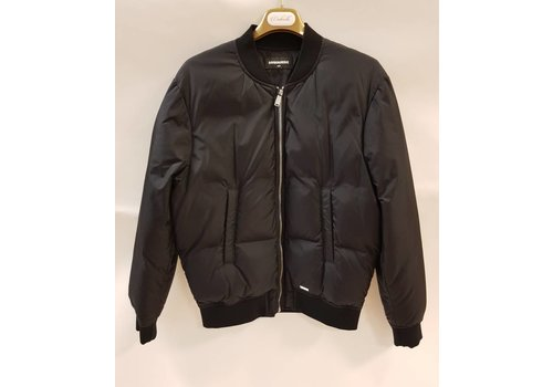 Dsquared2 Dsquared2 Bomber W17