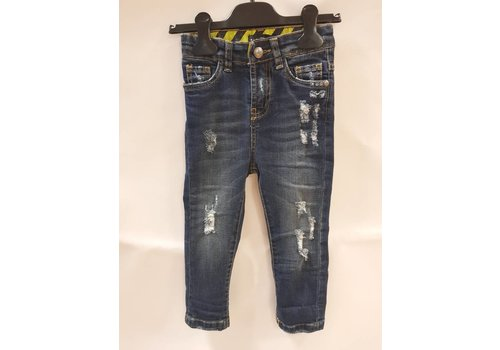John Richmond John Richmond jeans