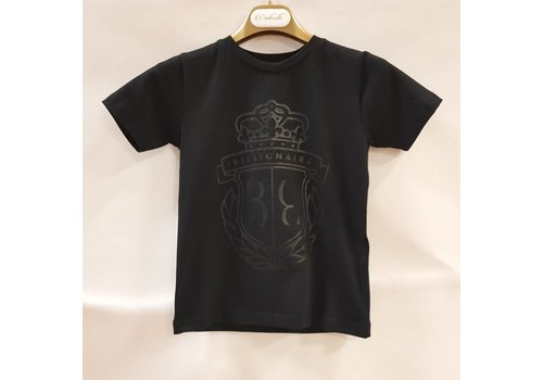Billionaire Billionaire t-shirt