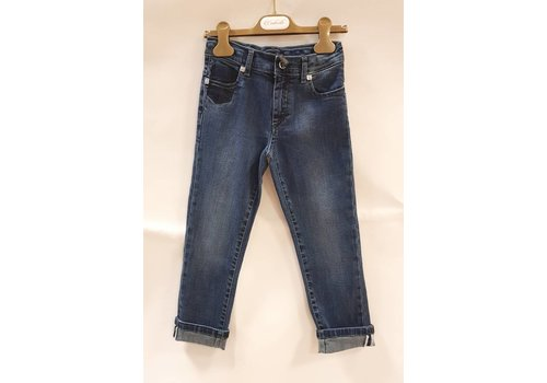Billionaire Billionaire jeans