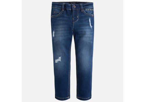 Mayoral Mayoral jeans