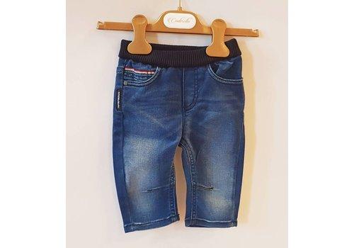 Armani Armani jeans