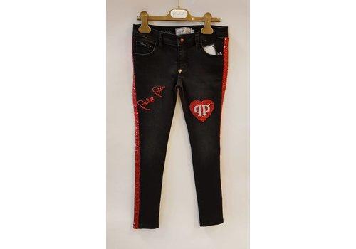 Philipp Plein Philipp Plein jeans