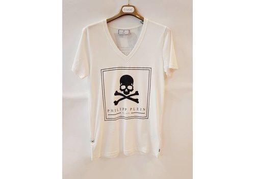 Philipp Plein Philipp Plein t-shirt