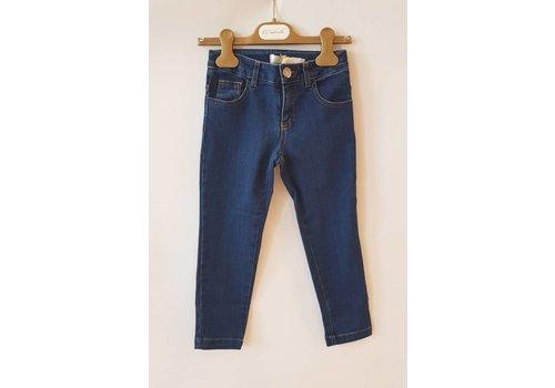 Elisabetta Franchi Elisabetta Franchi jeans