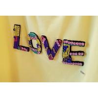 Pinko t-shirt