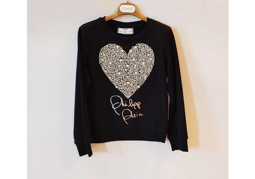 Philipp Plein Philipp Plein sweater