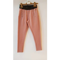 Goldie Estelle legging