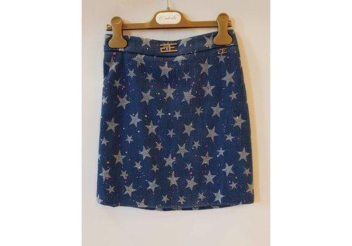 Goldie Estelle Goldie Estelle rok
