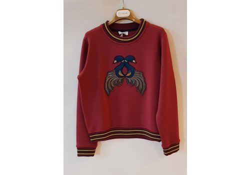 Pinko Pinko sweater