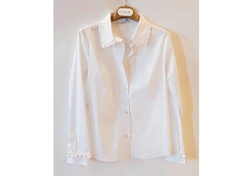 Pinko Pinko blouse